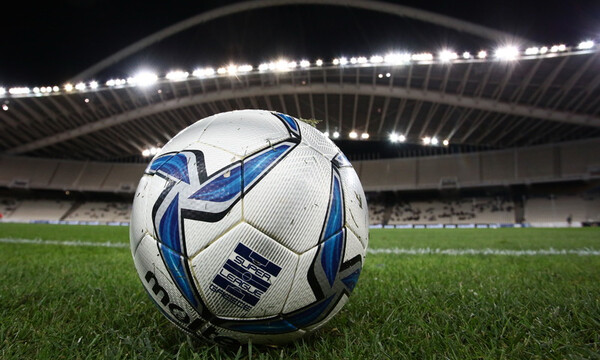 Κύπελλο Ελλάδος: Για την ανατροπή ο Παναθηναϊκός- Κλειδώνουν την πρόκριση ΠΑΟΚ, Ολυμπιακός και Λαμία