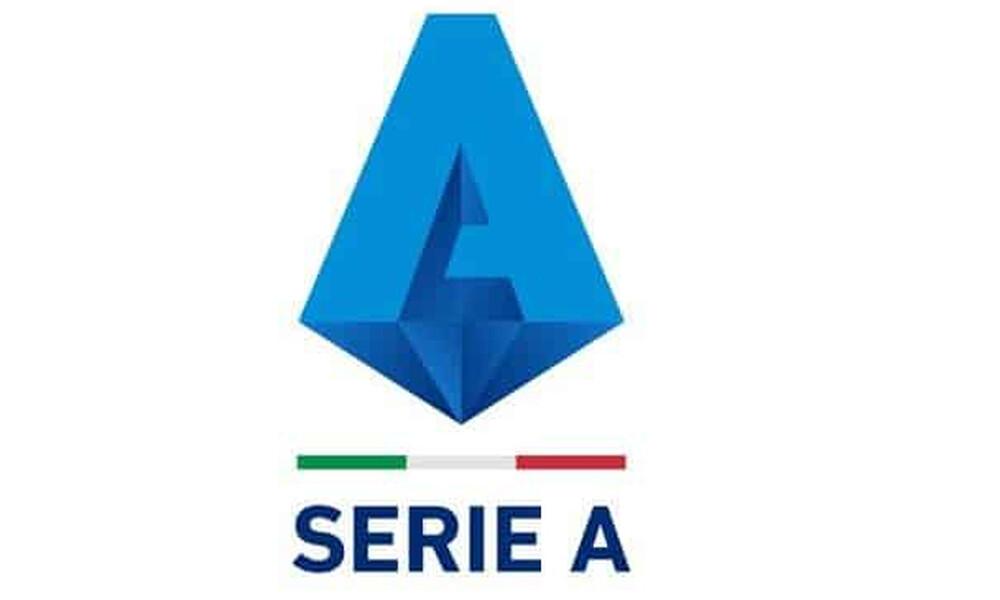«Πρωταθλήτρια» η Serie A σε πέναλτι και κάρτες