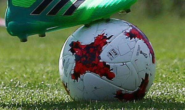 Γ' Εθνική: Το αποτέλεσμα του αγώνα του Σαββάτου (18/1)