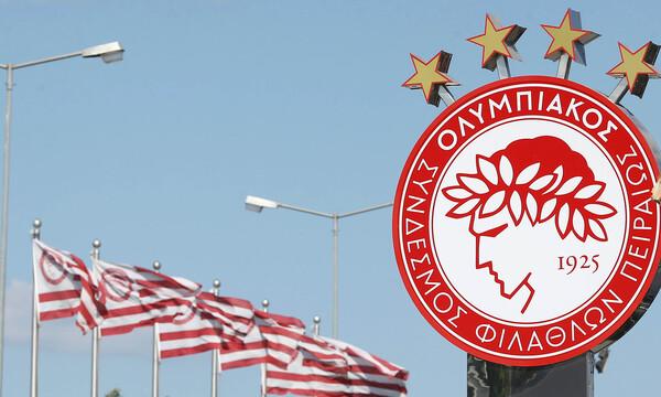 Ολυμπιακός: Νέα επίθεση σε ΕΠΟ - «Έχετε ξεφτιλίσει το ελληνικό ποδόσφαιρο»