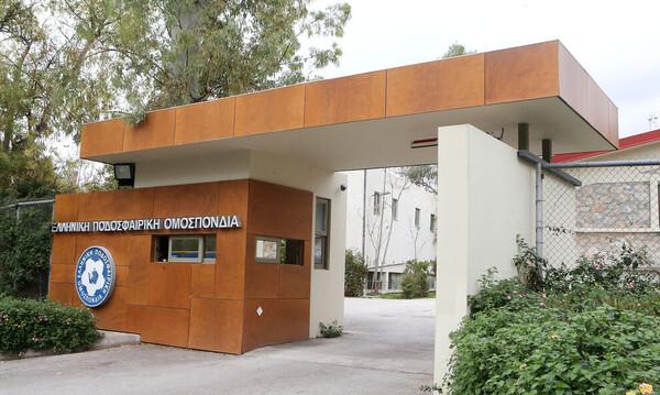 Η απόφαση της Επιτροπής Αδειοδότησης για Ξάνθη