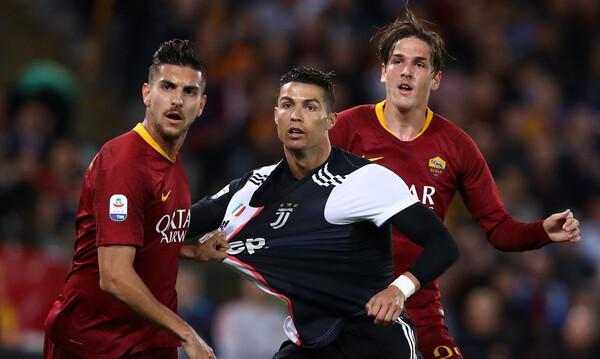 Στοίχημα: Πολλά γκολ στο ντέρμπι
