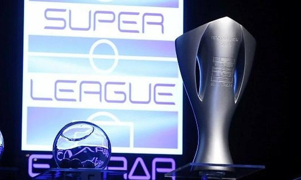 Super League 1: Η στατιστική ματιά μετά από 20 αγωνιστικές