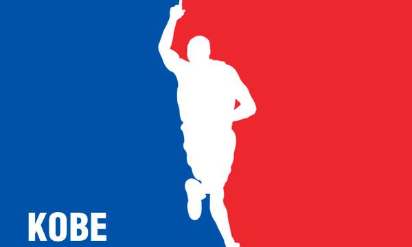 Κόμπι Μπράιαντ: Μαζεύουν υπογραφές για να αλλάξει το logo του NBA!