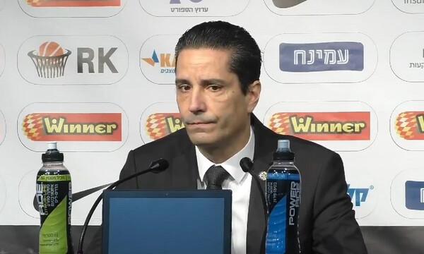 Κόμπι Μπράιαντ: Συγκινημένος ο Σφαιρόπουλος (video)