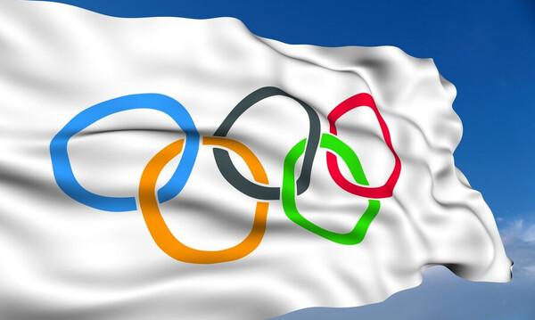Χειμερινοί Ολυμπιακοί Αγώνες: Το Σαπόρο υποψήφιο για το 2030