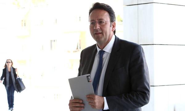 Πιλάβιος: «Ο Παναθηναϊκός έχει βάσιμες ελπίδες να παίξει του χρόνου στην Ευρώπη!»