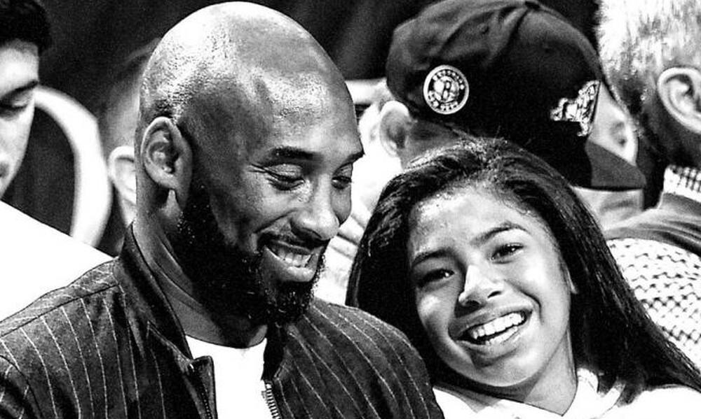 NBA: «Λύγισε» ο Καϊρί για Κόμπι (video)