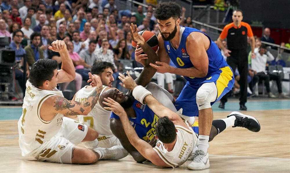 Euroleague: Αγωνιστική που θα κρίνει πολλά