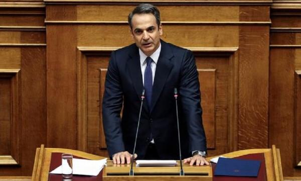 «Τελεσίγραφο» για Grexit έστειλε ο πρωθυπουργός: «Διακόπτω την Super League αν συνεχίσουν»!