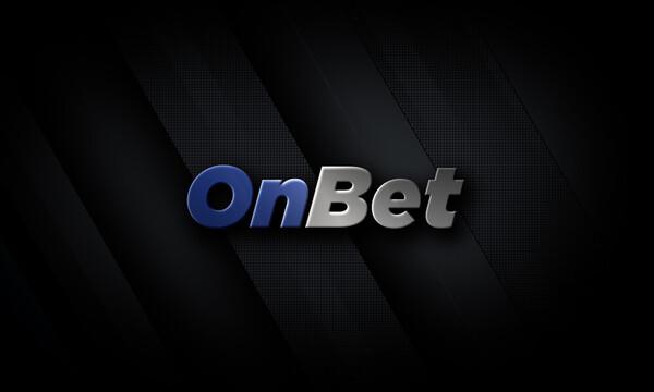 Πάμε ταμείο με το OnBet σε Euroleague, Super Bowl και ευρωπαϊκά πρωταθλήματα! (video)