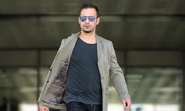 Τα επόμενα βήματα στο ελληνικό ποδόσφαιρο κι ο ρόλος του Ντέμη Νικολαΐδη