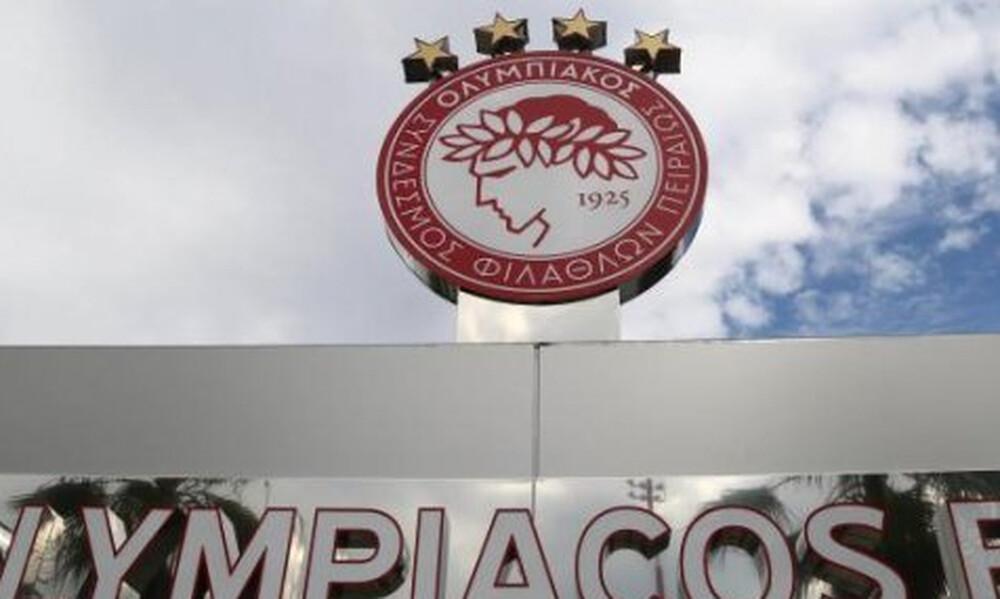 Ολυμπιακός: Φουλ επίθεση στον ΠΑΟΚ