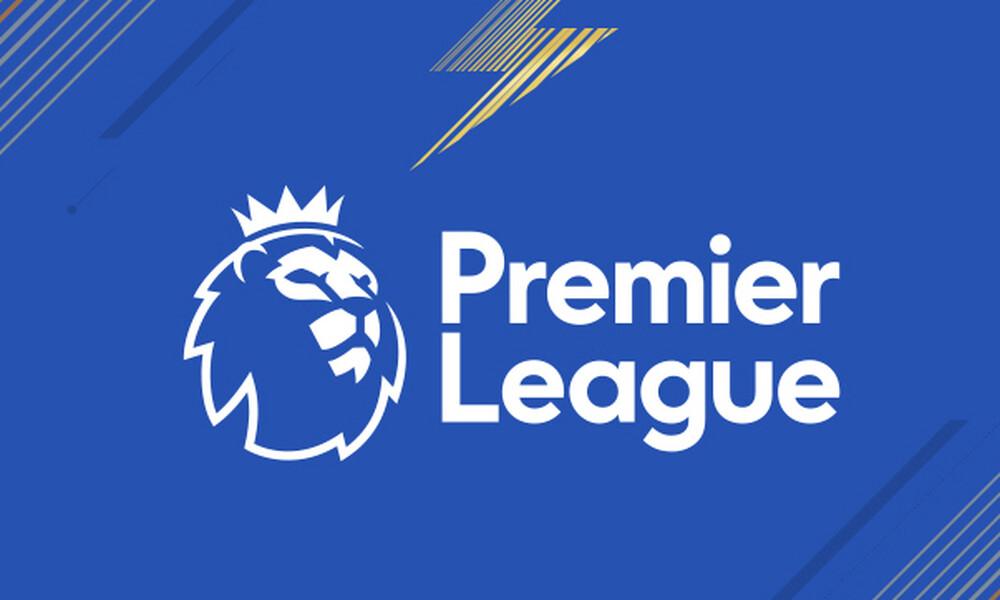 Η Premier League δείχνει το δρόμο - Κοινό μέτωπο για οπαδούς που δημιουργούν προβλήματα