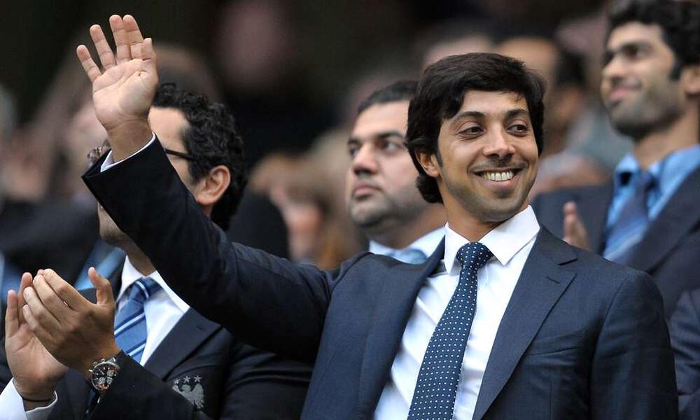 Premier League: Οι πλουσιότεροι ιδιοκτήτες ομάδων