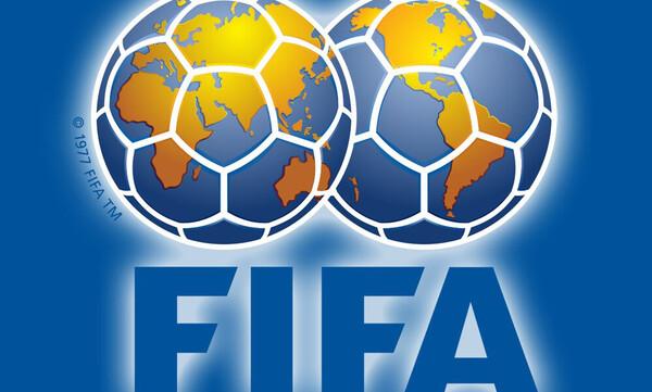 Νέο ταξίδι του Γεραπετρίτη στη Ζυρίχη για τη FIFA