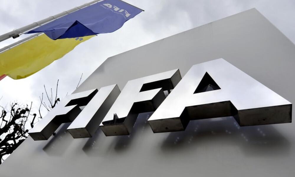 Τα είπε και με FIFA ο Γεραπετρίτης: «Θα συνεργαστούμε με UEFA-ΕΠΟ...»
