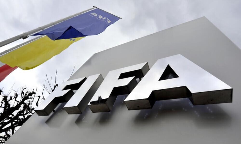 Σε απολογία ΕΠΟ και Άρης από τη FIFA