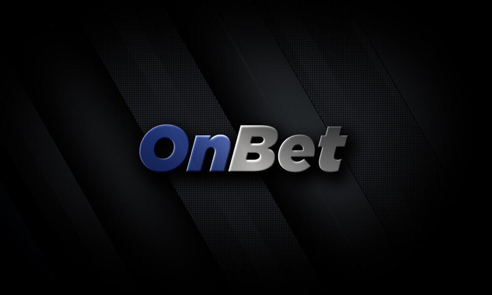 Το OnBet σας πάει στο ταμείο με τους αγώνες Κυπέλλου