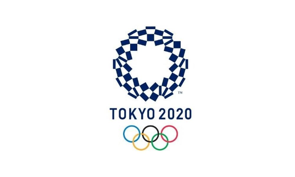 Οι αντίπαλοι των Εθνικών ομάδων στα προ-ολυμπιακά τουρνουά πόλο