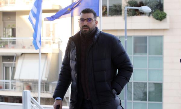 Δίκη των «28»: Κατάθεση – «βόμβα» από Κωνσταντινέα