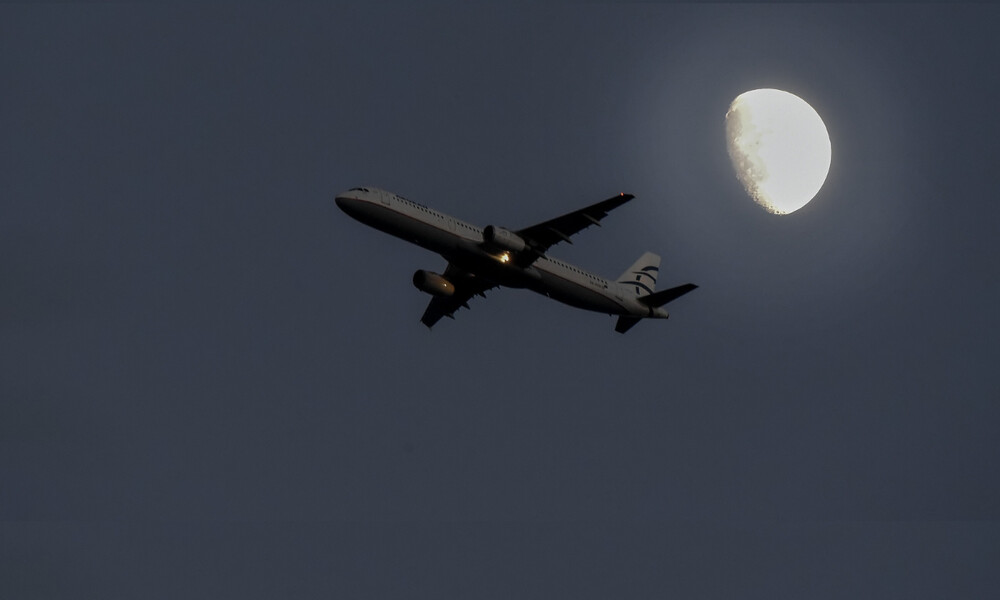 Θρίλερ με την πτήση του Σταϊκούρα – Δεν μπορούσε να προσγειωθεί στις Βρυξέλλες