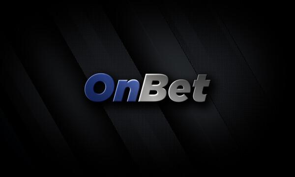 Πάμε… ταμείο σε Champions League, Europa League και Euroleague με το OnBet! (video)