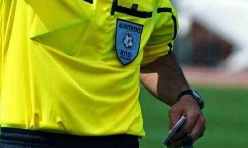 Football League: Oι ορισμοί της 21ης αγωνιστικής