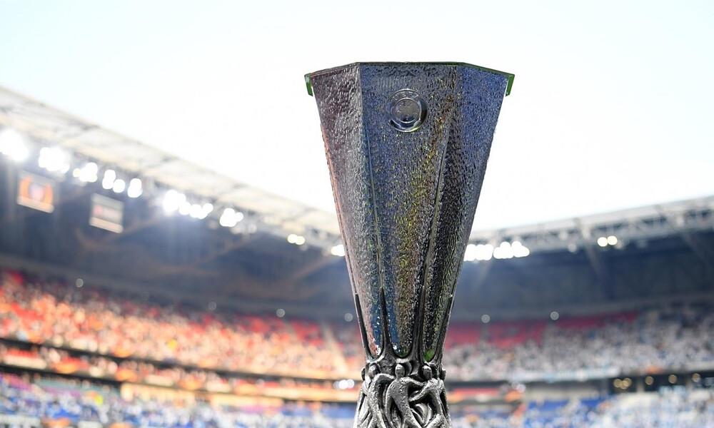 Στοίχημα: Πολλά γκολ στο Europa League