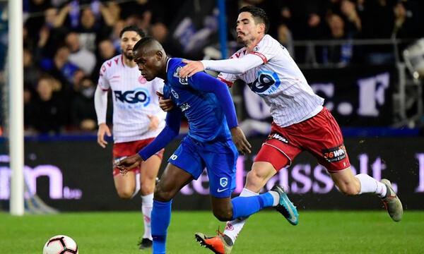Στοίχημα: Πολλά γκολ στο Βέλγιο