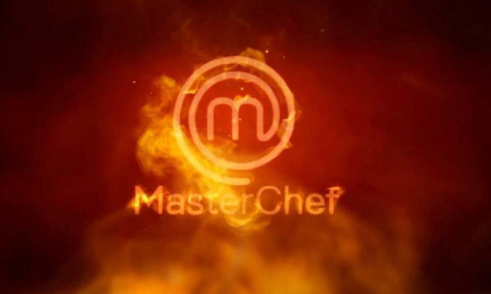 MasterChef Spoiler: Αυτός είναι ο παίκτης που αποχωρεί απόψε (photos-video)