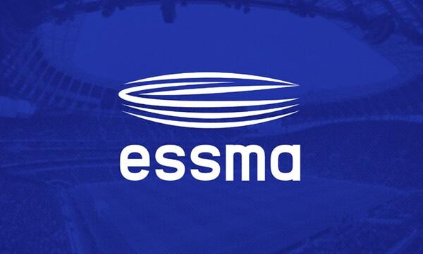 Mέλος του ESSMA η ΑΕΚ και η «Αγια-Σοφιά»