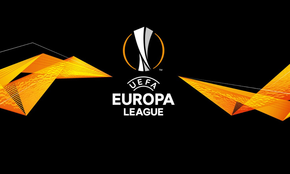 Europa League: Επιστροφή με πλούσια δράση (videos)