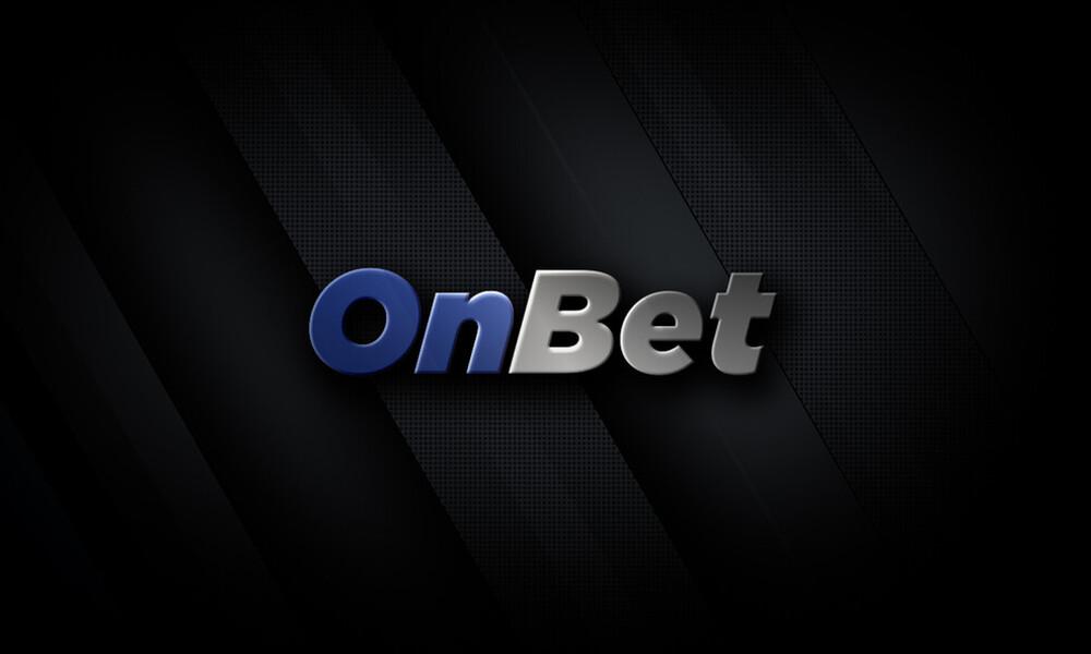 Το OnBet μας πάει ταμείο με Euroleague, ΠΑΟΚ-Ολυμπιακός και όχι μόνο! (video)