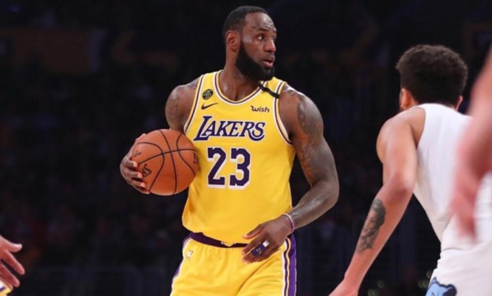 NBA: Εύκολες νίκες για Μάβερικς, Σέλτικς και Λέικερς! (videos)