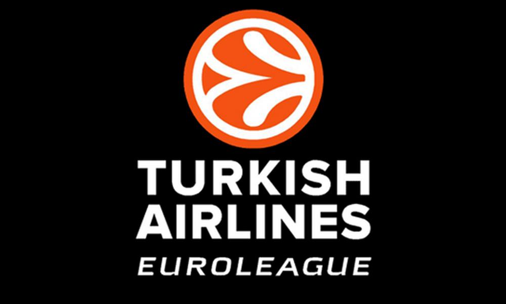 EuroLeague: «Αν ξανασυμβεί θα αξιολογηθεί η μετεγκατάσταση των αγώνων εκτός Ελλάδας»