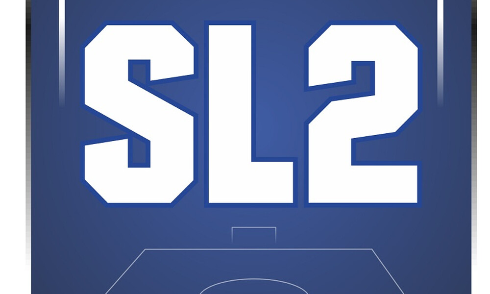 Super League 2: Το πρόγραμμα μέχρι το τέλος - 22 Μαρτίου το φινάλε