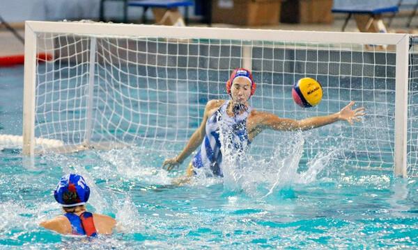 World League: Ήττα για την Ελλάδα από τη Ρωσία