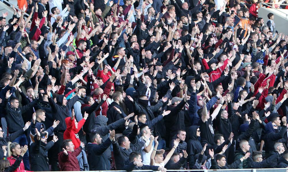 ΑΕΛ: Τα εισιτήρια με Αστέρα Τρίπολης