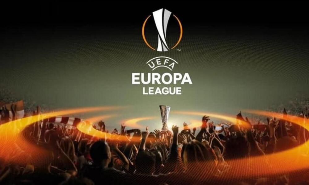 Europa League: Αμφίβολα φαβορί