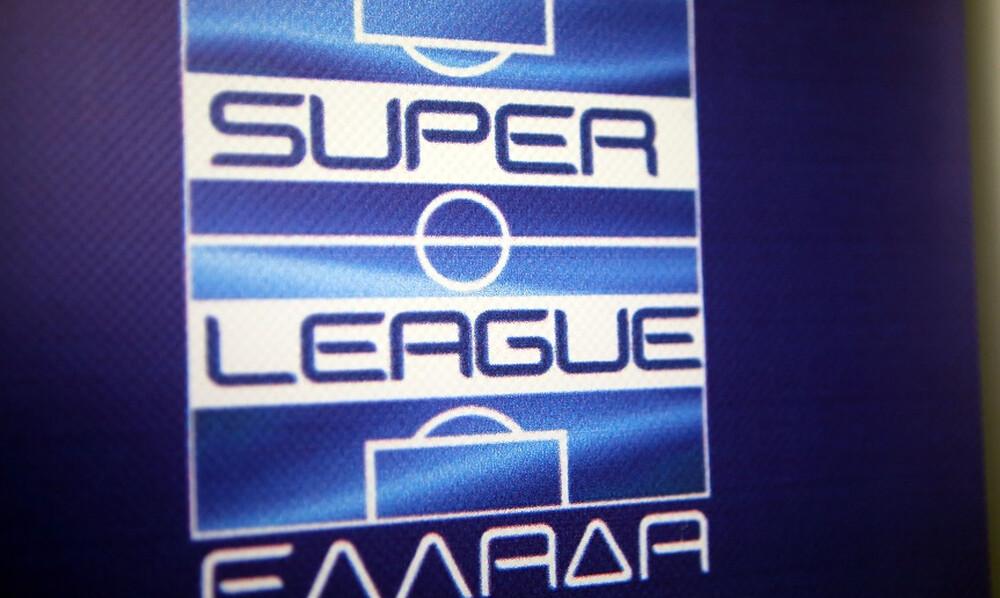 Προς αναβολή τα πλέι οφ και τα πλέι άουτ της Super League 1