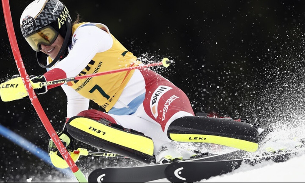 Σκι: Ακυρώθηκε ο ετήσιος μαραθώνιος σκι του Ενγκαντίν της Ελβετίας, λόγω κοροναϊού