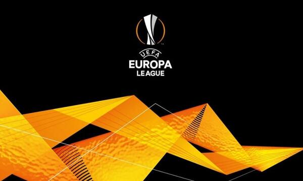 Europa League: Μεγάλες μάχες στους «16»