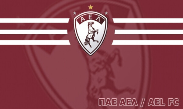 ΑΕΛ: Προειδοποιεί τις αρχές για επεισόδια στο ματς με τον Αστέρα