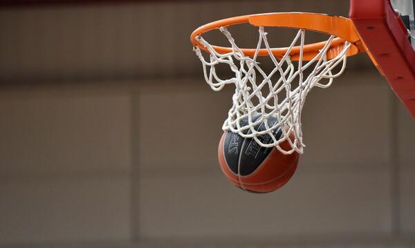 Basket League: Ακάθεκτος ο Παναθηναϊκός ΟΠΑΠ, το «θρίλερ» η ΑΕΚ (videos+photos)