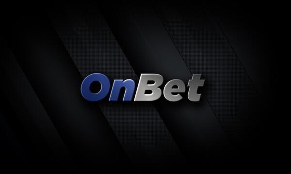 Στοίχημα: Το OnBet σε στέλνει ταμείο με Euroleague και όχι μόνο (video)