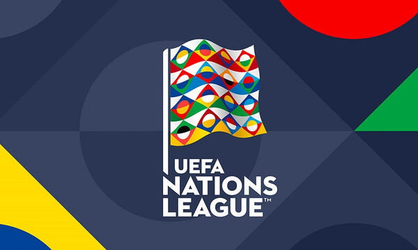 Live streaming η κλήρωση του Nations League