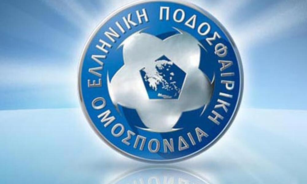 ΕΠΟ: Διευκρινήσεις για την αδειοδότηση των ομάδων