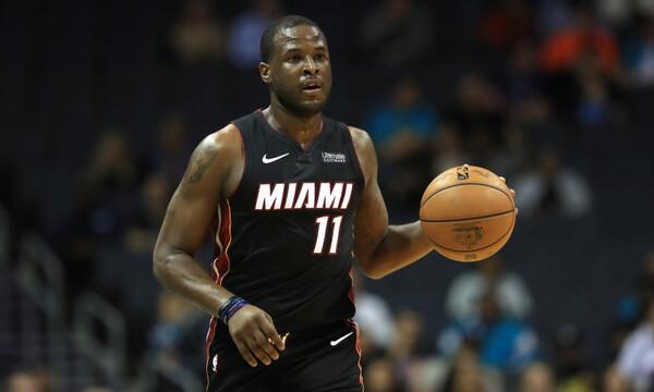 NBA: Παίρνουν Ουέιτερς οι Λέικερς (video)