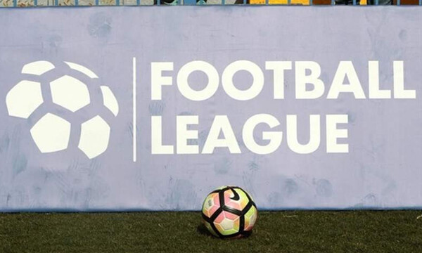 Football League: Ντέρμπι στην Καβάλα, δοκιμασία κόντρα στην Τριγλία για Ιωνικό